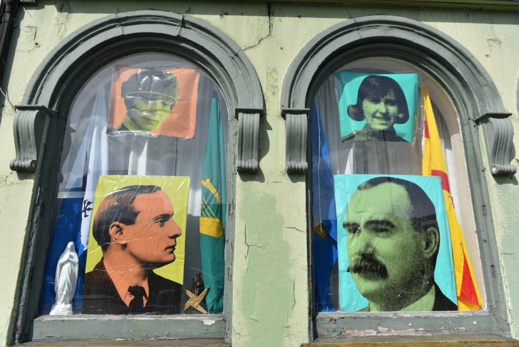 Dublinpeople02