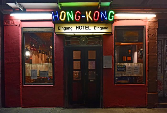Hotel-Hong-Kong